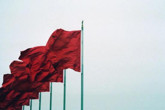 摩天登录:关于香港和印度摩天登录的事儿中国最图片