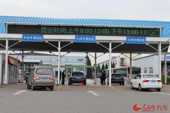 http://www.gyw007.com/yulexiuxian/548587.html
