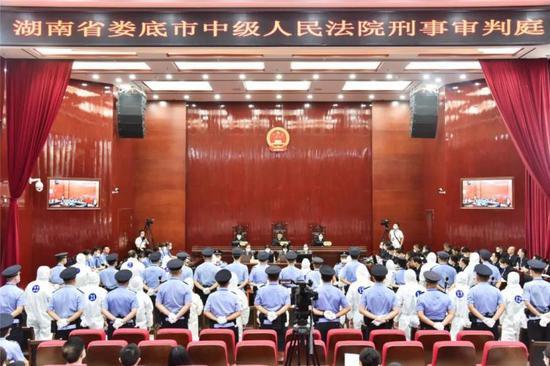http://www.mogeblog.com/hulianwang/2592693.html