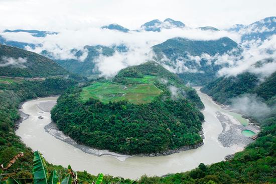 杏悦好西藏这个边境杏悦县解放军付出了多大牺牲图片