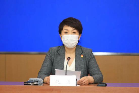 【杏悦】内大连疫情已致4杏悦省8市79人感染图片
