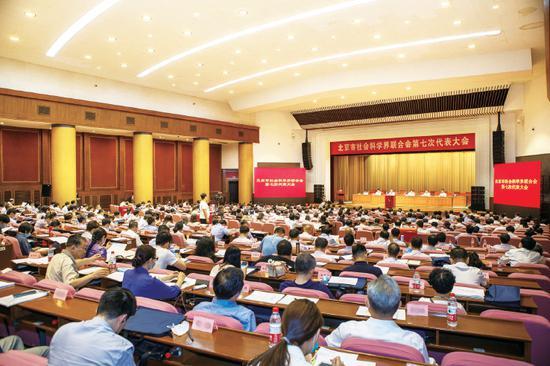 http://www.liuyubo.com/zhengwu/3252871.html