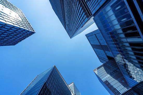 楼市调控收紧立竿见影 7月全国房价数据有了这些变化