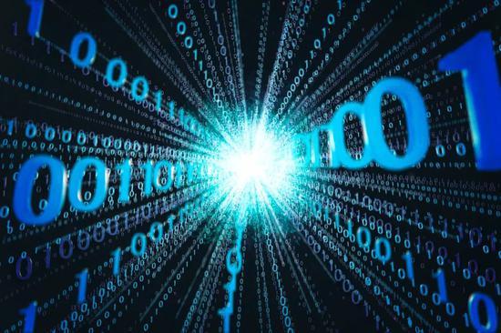 拥有终极计算能力的量子计算机 离市场应用还有多远?图片