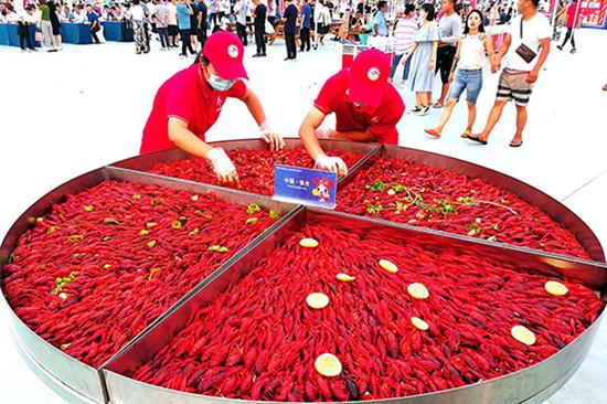危害巨大的外来物种入侵 中国如何治服?