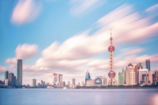 上海21日晚间升级楼市调控 楼市会反转吗?图片
