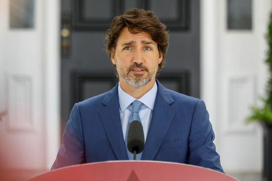 拜登上台后首次与外国领导人通话 后者直言失望