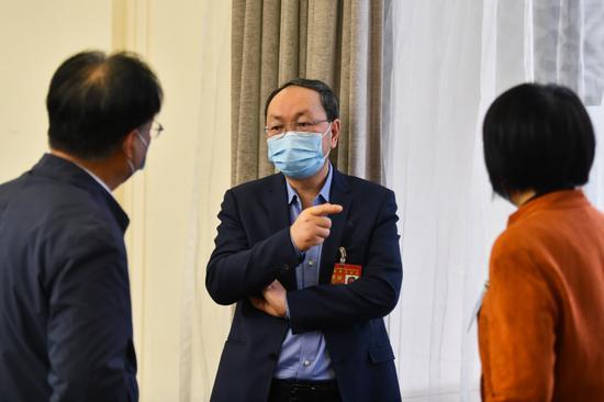 全面提升首都应对突发公共卫生事件能力,北京负压病房将增至700间图片