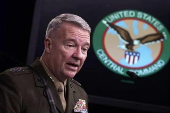 新民周刊:美军撤出阿富汗,并不代表中亚就此太平