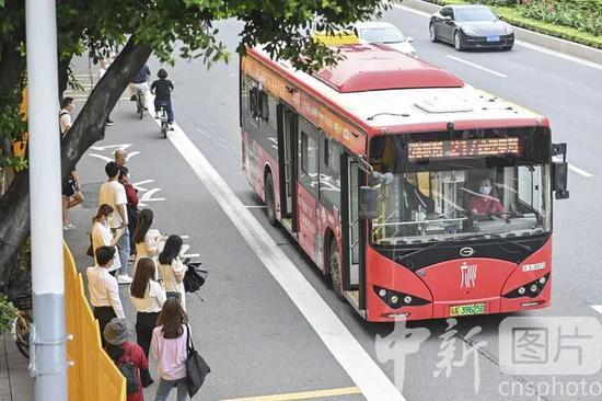 广东连续5天零新增!钟南山张文宏最新研判