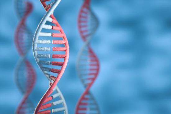 """单针超千万元 基因治疗领域""""天价药""""可负担性难题如何破?"""