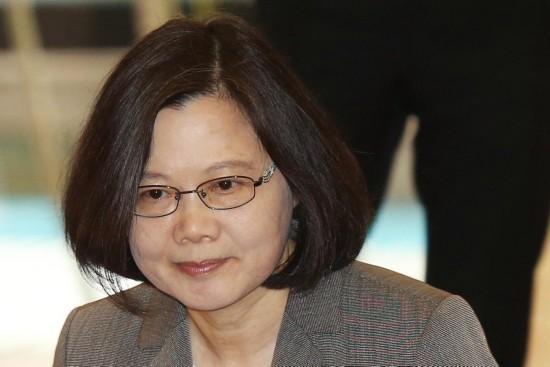 中多建交 台网友讥讽蔡英文:真可惜 你还没去过北京unihub公司总裁