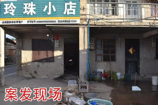 188提款大额,安徽省阜南县市场监管局部署开展食品安全问题集中整治工作