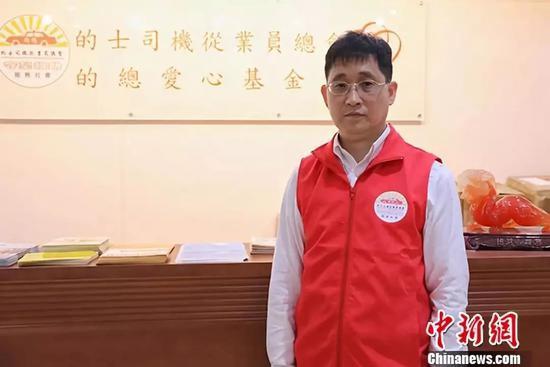 """华人娱乐场可信 南都探秘""""雪龙2""""号"""