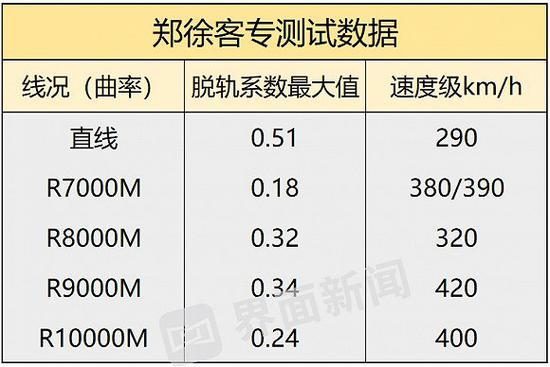 221,com·朱军正式起诉性骚扰案当事人和爆料者 索赔65万