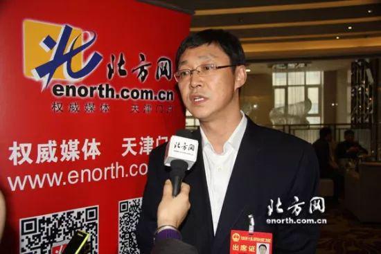 因天津港爆炸受处分的副区长 又抹黑组织(图)图片