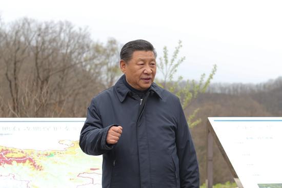 「摩天代理」后在陕西当干部首先要了摩天代理解图片