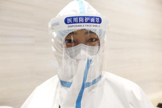 【摩天测速】撤离武摩天测速汉前最后6小时…图片