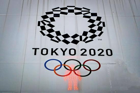 奥运多舛:只能被延期,不能被取消