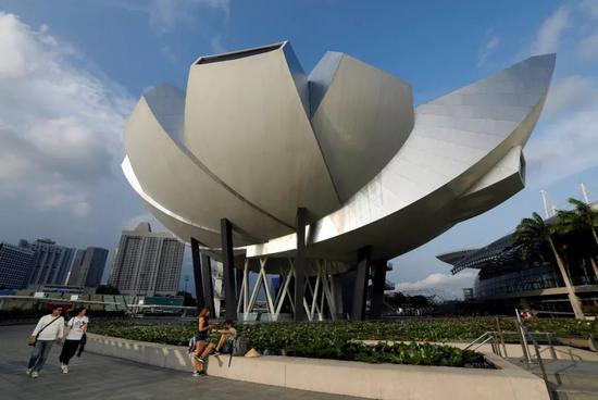 """""""特金会""""为何选址新加坡 这三个原因是根本石达开之死"""