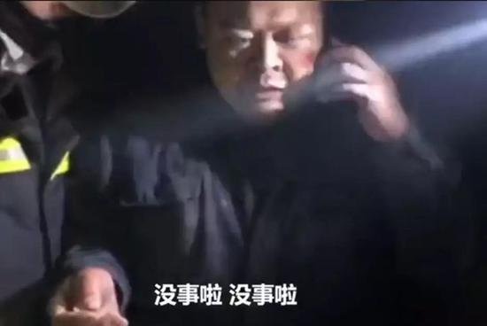 http://www.znhjo.tw/huagongnenyuan/350490.html