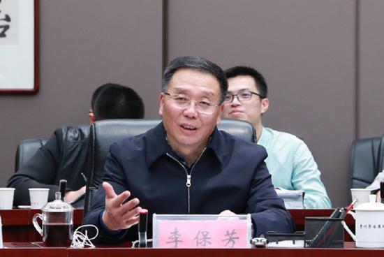 """亚洲国际娱乐龙虎,滕州市两家市场荣登""""中国商品市场综合百强""""榜"""