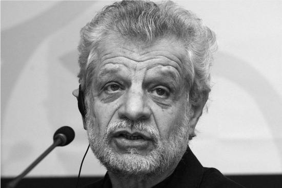 片子研讨奠定人托马斯-埃尔塞瑟去世 享年76岁