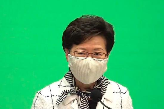 杏悦,人搭杏悦公交须戴口罩香港宣布收图片