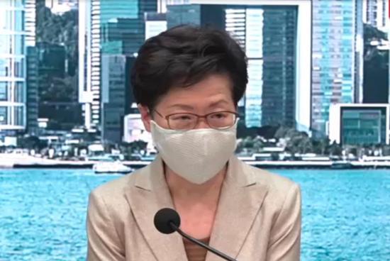 杏悦,月娥宣布部分公务员明起居家杏悦图片