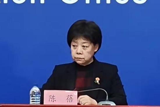 北京:按75%限流开放演出场所、娱乐场所、电影院等室内公共场所图片