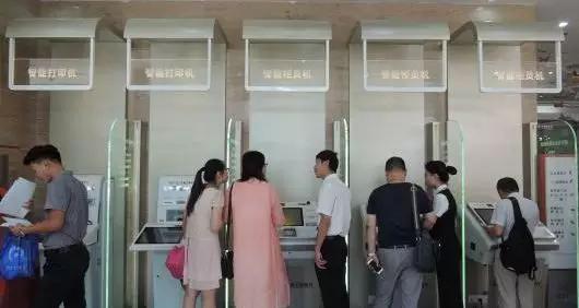韩章云 摄(来源:中新网)