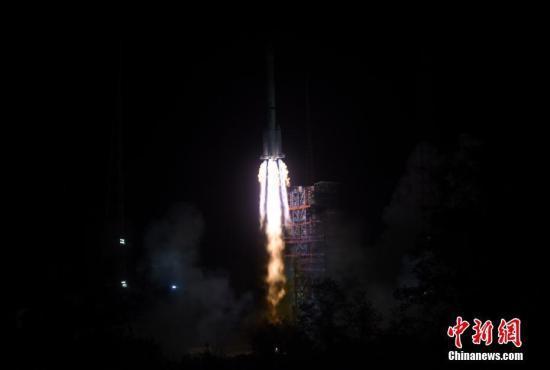 航天专家:嫦娥四号与嫦娥三号有五大不同|通信|嫦娥四号|月球背面