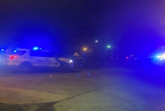 美国路易斯安那州发生枪击案 致5人重伤枪手在逃
