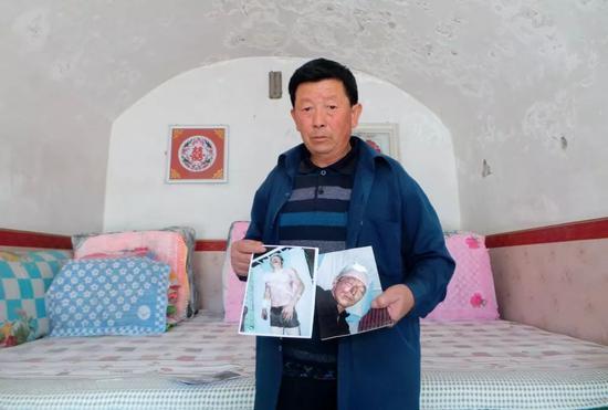 三牛娱乐官网-京黄故里庆丰收 石牌古镇展新颜