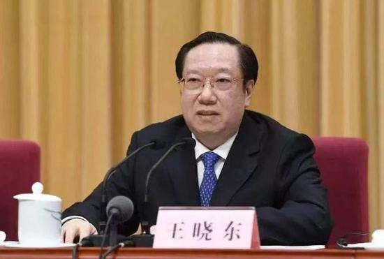 武汉市长上《新闻联播》 建议外面的人不要到武汉图片