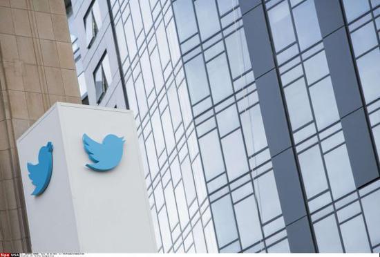 推特招了 互联网巨头滥用数据又一例|互联网巨头|推特