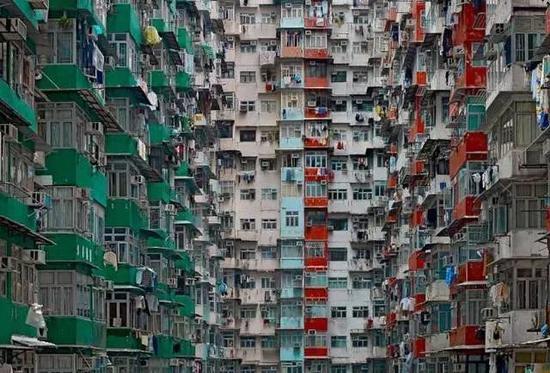 香港怎么救:李嘉诚发声谁该给香港人网开一面?
