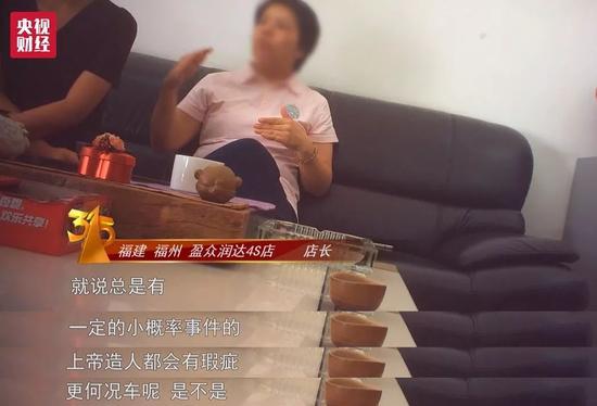 betway必威官网 40