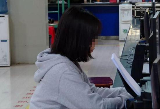 宝2娱乐澳门老牌平台_阳光海天江沁园:专业的停车运营能帮助商业地产提质增效