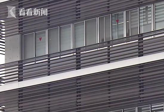 日本8名男子搭讪女子 将其骗进公寓捆绑轮流性侵