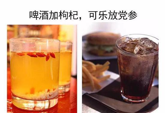 可乐公司业绩惨淡为何?网友:唯一用可乐是做鸡翅