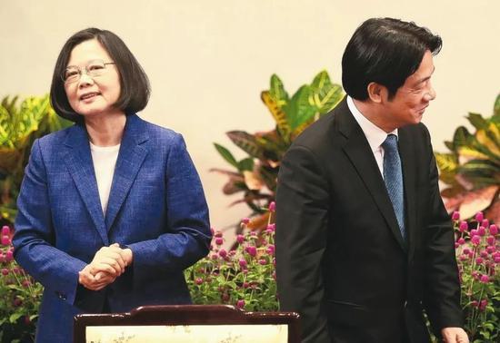 新利18登陆|韩多所大学同时举行烛光集会 敦促法务部长辞职