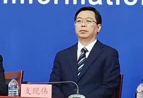 北京顺义已确定密切接触者2320人 均已隔离图片