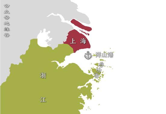 皇冠ag旗舰厅官网 - 李宗伟保持的九项世界纪录,无冕之王的伟大