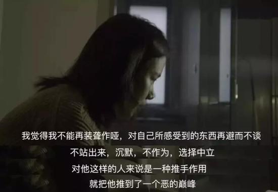 aggame注册_孙悟空最感激的的是谁?为何一再出手相助?