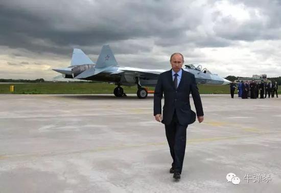 [摩天平台]殊时刻中俄领导人通了一个摩天平台重要电图片