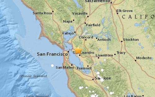 图片来源:美国地质勘探局网站。