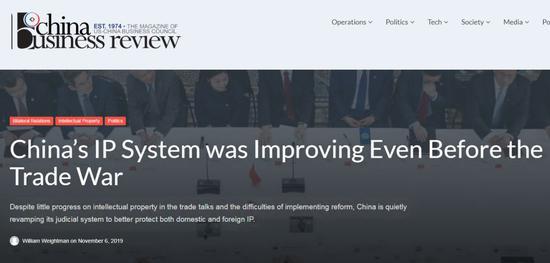 "e族论坛,stockX网站:我们确实和姆爷一起""圈钱""了,但不是你想的这样……"