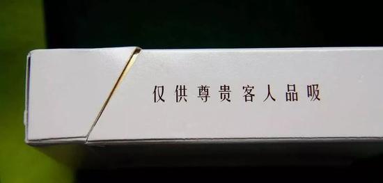 美狮贵宾会app平台下载|世锦赛首场中国女排3/0完美绝杀古巴队,张常宁首发状态爆棚!