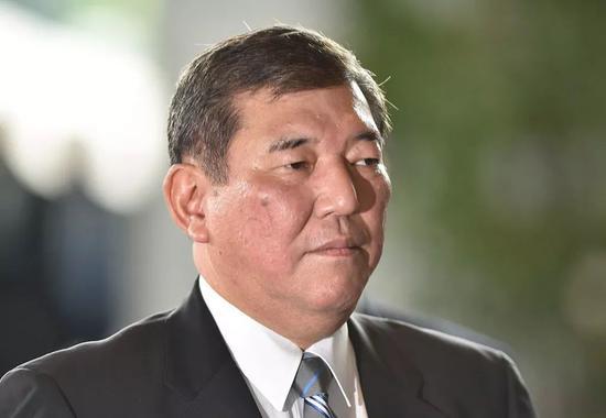 真博娱乐场vip|32国联手破国际儿童色情大案,抓310嫌犯,223个是韩国人……